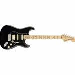 Fender American Performer Stratocaster HSS Maple Electric Guitar