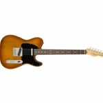 Fender American Performer Telecaster RW Electric Guitar