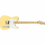 Fender American Performer Telecaster Maple Electric Guitar