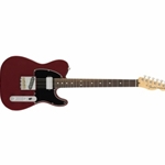 Fender American Performer Telecaster Hum RW Electric Guitar