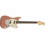 Fender American Performer Jazzmaster RW Electric Guitar