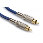 Hosa DRA502 Digital Coaxial Cable