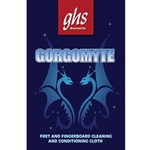 GHS A6 Gorgomyte Cloth