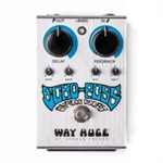 Way Huge Echo-Puss Analog Delay Effects Pedal; WHE702S
