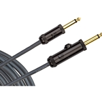 Planet Waves PWAMSG American Stage Series Professional Instrument Cable