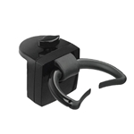 Planet Waves PWGD01 Guitar Dock Portable Guitar Stand