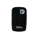 D'Addario PWHTK01 Humiditrak Bluetooth Humidity and Temperature Sensor