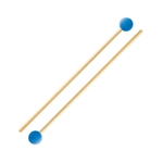 Promark PSX10R Performer Series Soft Xylophone Mallet