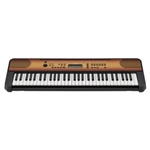 Yamaha PSR-E360 61 Key Portable Keyboard