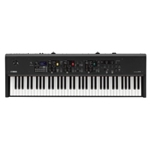 Yamaha CP-73 Digital Stage/Performance Piano