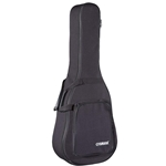 Yamaha AG-SC Acoustic Guitar Gig Bag