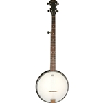 Gold Tone AC-1R Resonator Acoustic Composite Banjo