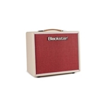 Blackstar STUDIO106L6 Guitar Combo Amplifier