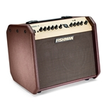 Fishman Loud Box Mini Bluetooth Acoustic Instrument Amplfiier
