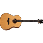Taylor 717e V-Class Grand Pacific Acoustic/Electric Guitar