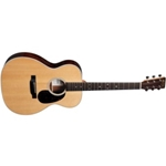 Martin 000-13E Road Series Auditorium Acoustic/Electric Guitar
