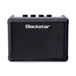 Blackstar SUPERFLYBT Super Fly Bluetooth Amplifier