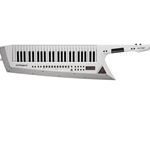 Roland AX-Edge 49 Key Keytar Synthesizer