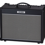Boss Nextone Stage Electric Guitar Amplifier