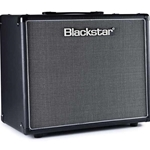 "Blackstar HT Series MkII 12"" Cabinet 1x12 Speaker Enclosure"