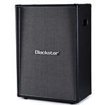 "Blackstar HT Series MkII 2x12"" Cabinet 2x12 Speaker Enclosure"