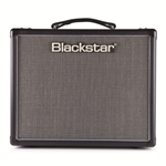 Blackstar HT-5R MkII - 5 Watt Combo with Reverb Electric Guitar Combo Amplifier