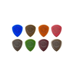 Dunlop Flow Variety Pick Pack; PVP114