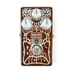 MXR Brown Acid Fuzz Effects Pedal; CSP038