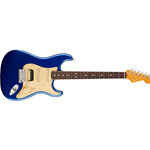 Fender American Ultra Stratocaster HSS with Rosewood Fingerboard