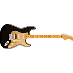Fender American Ultra Stratocaster HSS with Maple Fingerboard