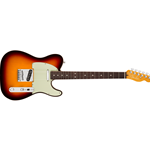 Fender American Ultra Telecaster with Rosewood Fingerboard