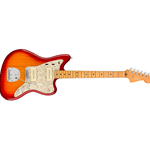 Fender American Ultra Jazzmaster with Maple Fingerboard