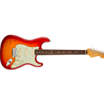 Fender American Ultra Stratocaster with Rosewood Fingerboard