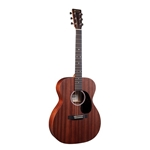 Martin 000-10E Auditorium Road Series Acoustic/Electric Guitar