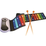 Mukikim Rock and Roll it Xylophone; MUK-22XYL
