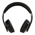 On-Stage Dual-Mode Bluetooth Stereo Headphones; BH4500