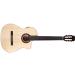 Corboba C5-CET Limited Acoustic/Electric Classical Guitar