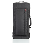 Gator Transit 61 Key Slim Keyboard Guitar Bag