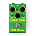 Way Huge Swollen Pickle Smalls Fuzz Effects Pedal