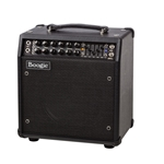 Mesa Boogie Mark V25 1X10 Guitar Combo Amplifier; 1.MM.BB.G10