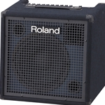 Roland KC-400 4-Ch Mixing Keyboard Amplifier