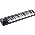 Roland A-49 Controller Keyboard