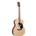 Martin 000-X2e Spruce X-Series Acoustic/Electric Guitar