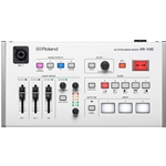 Roland VR-1HD AV Streaming/Recording Mixer
