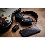 Boss WAZA-AIR Wireless Personal Guitar Amplification System