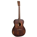 Martin 000-15M Streetmaster Acoustic Guitar