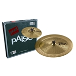 Paiste PST 3 Effects Cymbal Set 10/18