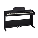 Roland RP102 Digital Upright Grand Piano