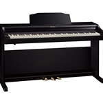 Roland RP501R Digital Upright Grand Piano