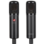 sE Electronics sE2200 Large Diaphragm Studio Microphone